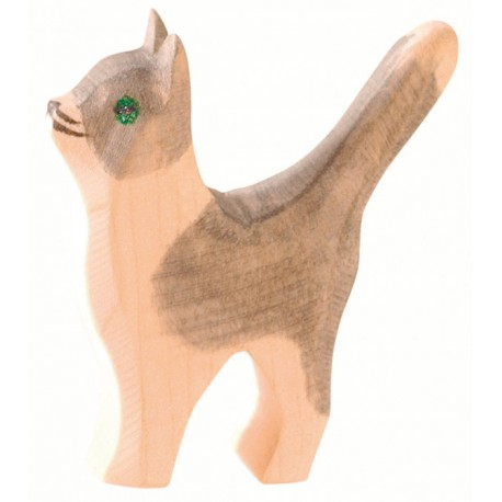 Katze klein