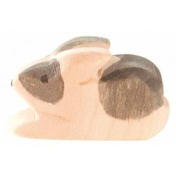 Ostheimer Kaninchen klein