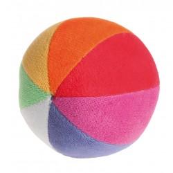 Regenbogenball organic